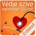 VitaKing Q10 koenzim kapszula