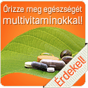 VitaKing multivitaminok