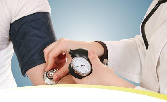 magas vérnyomás és C-vitamin a magas vérnyomásért küzdő piócák zónái