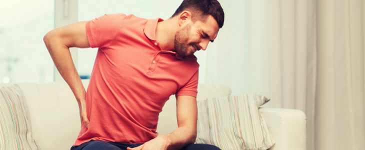 a málna a magas vérnyomást kezeli hipertóniás atheroclephitis